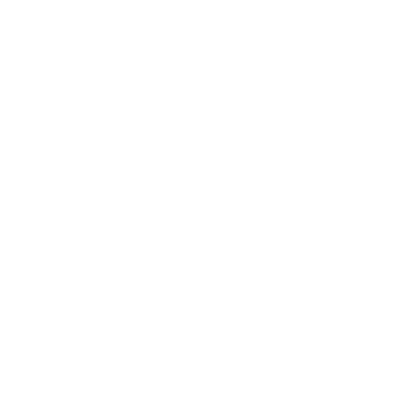 grey and white logo circle of nutritional expert